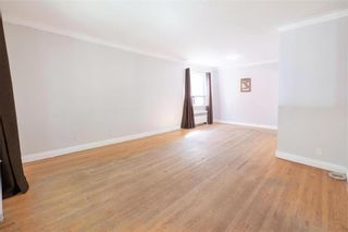 Photo 2: 126 Inkster Boulevard in Winnipeg: North End Residential for sale (4C)  : MLS®# 202122580