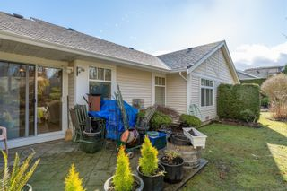 Photo 18: 6163 Rosecroft Pl in : Na North Nanaimo Row/Townhouse for sale (Nanaimo)  : MLS®# 866727