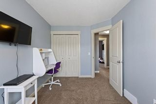 Photo 24: 216 Cascades Pass: Chestermere Row/Townhouse for sale : MLS®# A1133631