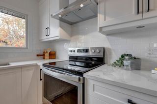 Photo 18: 87 Armstrong Crescent SE in Calgary: Acadia Detached for sale : MLS®# A1152498