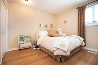 Photo 21: 8 Charles Hawkins Bay in Winnipeg: North Kildonan Residential for sale (3G)  : MLS®# 202005872