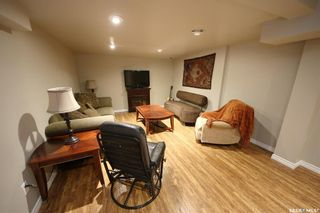 Photo 24: 7010 Lawrence Drive in Regina: Rochdale Park Residential for sale : MLS®# SK858455