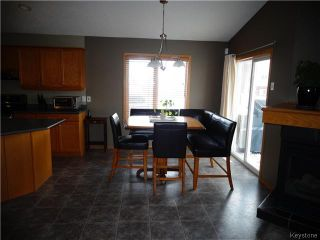 Photo 4: 107 Princewood Road in WINNIPEG: River Heights / Tuxedo / Linden Woods Residential for sale (South Winnipeg)  : MLS®# 1601395