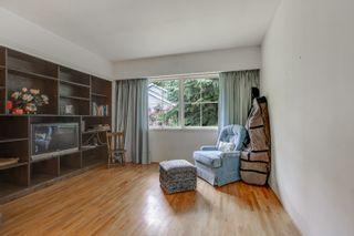 Photo 6: 4094 DELBROOK Avenue in North Vancouver: Upper Delbrook House for sale : MLS®# R2310254