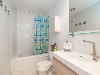 Photo 9: 333 Adelaide St E Unit #522 in Toronto: Moss Park Condo for sale (Toronto C08)  : MLS®# C3978387