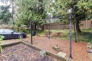 Photo 28: 1260 PLATEAU Drive in North Vancouver: Pemberton Heights House for sale : MLS®# R2523433