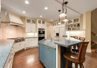 Photo 21: 1214 20 Street NW in Calgary: Hounsfield Heights/Briar Hill Detached for sale : MLS®# A1090403