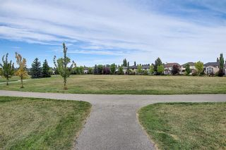 Photo 43: 10 CRANWELL Link SE in Calgary: Cranston Detached for sale : MLS®# A1036167