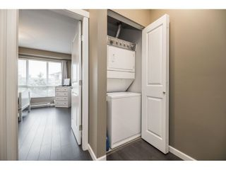 """Photo 21: 28 19505 68A Avenue in Surrey: Clayton Townhouse for sale in """"Clayton Rise"""" (Cloverdale)  : MLS®# R2586788"""