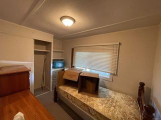 Photo 7: 5 2700 Woodburn Rd in : CR Campbell River North Manufactured Home for sale (Campbell River)  : MLS®# 873801