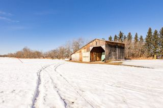 Photo 4: 21315 TWP RD 553: Rural Strathcona County House for sale : MLS®# E4233443