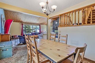 Photo 19: 1217 16TH Street: Canmore Detached for sale : MLS®# A1106588