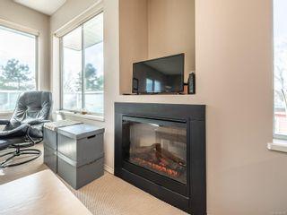 Photo 5: 301 1032 Inverness Rd in : SE Quadra Condo for sale (Saanich East)  : MLS®# 856384