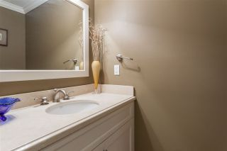 Photo 9: 3020 GRIFFIN Place in North Vancouver: Edgemont House for sale : MLS®# R2421592