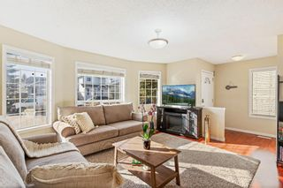 Photo 2: 99 Coverdale Way NE in Calgary: Coventry Hills Detached for sale : MLS®# A1089878