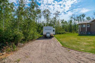 Photo 29: 62029 Rge Rd 421: Rural Bonnyville M.D. House for sale : MLS®# E4260433