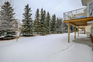 Photo 29: 14 Prominence View SW in Calgary: Patterson Semi Detached for sale : MLS®# A1075190