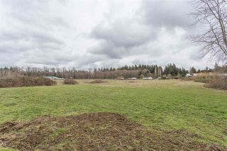 """Photo 18: 1854 208 Street in Langley: Campbell Valley House for sale in """"Campbell Valley"""" : MLS®# R2245710"""