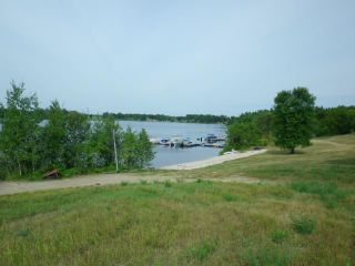 Photo 7: 3 Lee River Drive in LACDUBON: Manitoba Other Residential for sale : MLS®# 1209626
