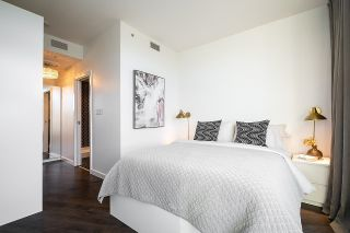 """Photo 12: 1103 88 W 1ST Avenue in Vancouver: False Creek Condo for sale in """"THE ONE"""" (Vancouver West)  : MLS®# R2624687"""
