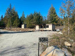 "Photo 1: 9384 STEPHENS Way in Halfmoon Bay: Halfmn Bay Secret Cv Redroofs Land for sale in ""STEPHENS WAY"" (Sunshine Coast)  : MLS®# R2609944"