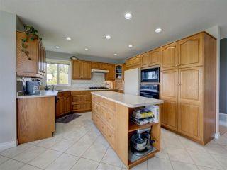 Photo 13: 5123 CHAPMAN Road in Sechelt: Sechelt District House for sale (Sunshine Coast)  : MLS®# R2579043