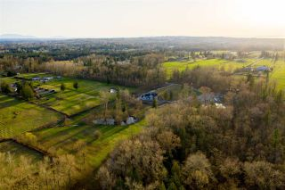 Photo 30: 22801 8 Avenue in Langley: Campbell Valley House for sale : MLS®# R2611354