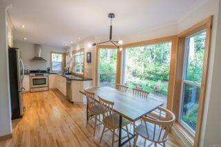 Photo 2: 1310 Lynn Rd in Tofino: PA Tofino House for sale (Port Alberni)  : MLS®# 885129