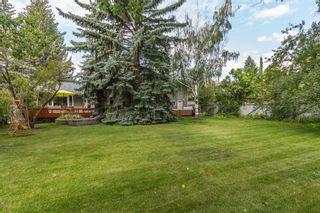 Photo 43: 54 Eagle Ridge Drive SW in Calgary: Eagle Ridge Detached for sale : MLS®# A1142942
