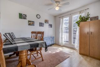 Photo 8: 25 2210 Oakmoor Drive SW in Calgary: Palliser Row/Townhouse for sale : MLS®# A1092657