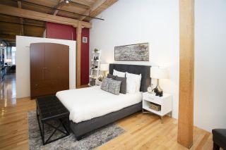 Photo 13: 204 10309 107 Street in Edmonton: Zone 12 Condo for sale : MLS®# E4228620
