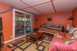 Photo 15: A31 920 Whittaker Rd in : ML Mill Bay Manufactured Home for sale (Malahat & Area)  : MLS®# 877784
