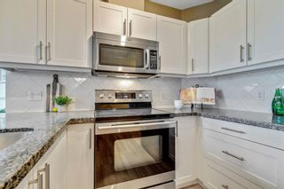 Photo 10: 101 315 3 Street SE in Calgary: Downtown East Village Apartment for sale : MLS®# A1115282