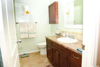 Photo 18: 46 Lakeside Drive in Kipabiskau: Residential for sale : MLS®# SK859228