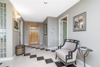 "Photo 7: 102 15050 PROSPECT Avenue: White Rock Condo for sale in ""THE CONTESSA"" (South Surrey White Rock)  : MLS®# R2531452"