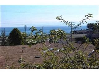 Photo 9:  in VICTORIA: Co Lagoon House for sale (Colwood)  : MLS®# 419606