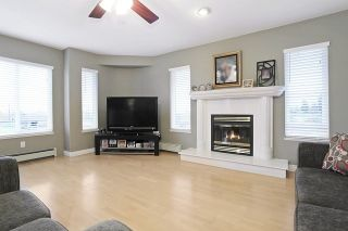 Photo 3: 17040 57 Avenue in Surrey: Cloverdale BC House for sale (Cloverdale)  : MLS®# R2037607