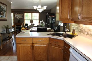 Photo 12: 519 Westwood Drive in Cobourg: House for sale : MLS®# 200373
