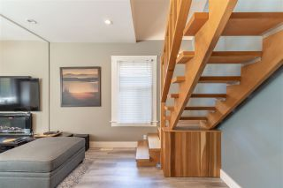 Photo 10: 2820 W 11TH Avenue in Vancouver: Kitsilano House for sale (Vancouver West)  : MLS®# R2570556