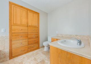 Photo 35: 848 Coach Side Crescent SW in Calgary: Coach Hill Detached for sale : MLS®# A1082611
