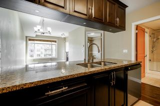 """Photo 11: 451 8328 207A Street in Langley: Willoughby Heights Condo for sale in """"Yorkson Creek"""" : MLS®# R2594445"""