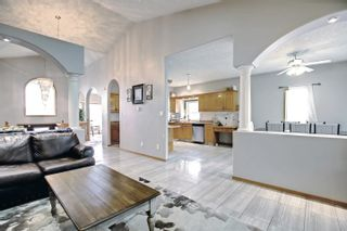 Photo 11: 8626 159A Avenue in Edmonton: Zone 28 House for sale : MLS®# E4265710