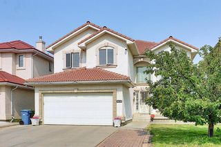 Main Photo: 68 Hampstead View NW in Calgary: Hamptons Detached for sale : MLS®# A1134018