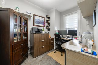 Photo 18: 7719 GETTY Wynd in Edmonton: Zone 58 House for sale : MLS®# E4248773