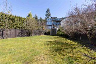 "Photo 26: 24932 108A Avenue in Maple Ridge: Thornhill MR House for sale in ""Baker Ridge Estates"" : MLS®# R2564176"