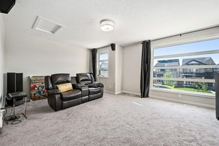 Photo 21: 220 Evansborough Way NW in Calgary: Evanston Detached for sale : MLS®# A1138489