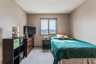 Photo 24: 618 Hawkhill Place NW in Calgary: Hawkwood Detached for sale : MLS®# A1104680