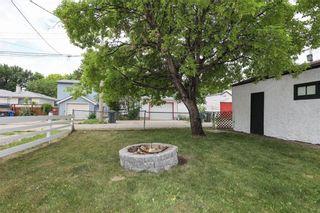 Photo 28: 438 Winterton Avenue in Winnipeg: East Kildonan Residential for sale (3A)  : MLS®# 202116655