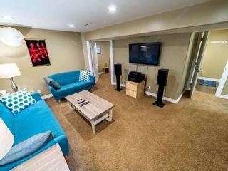 Photo 20: 9809 83 Avenue in Edmonton: Zone 15 House for sale : MLS®# E4242308