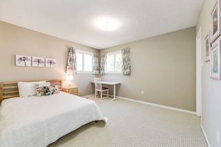 Photo 23: 2116 Eighth Line in Oakville: Iroquois Ridge North House (2-Storey) for sale : MLS®# W5251973